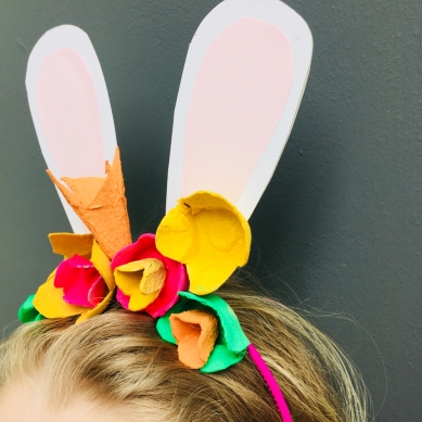 bunnyearssideview2