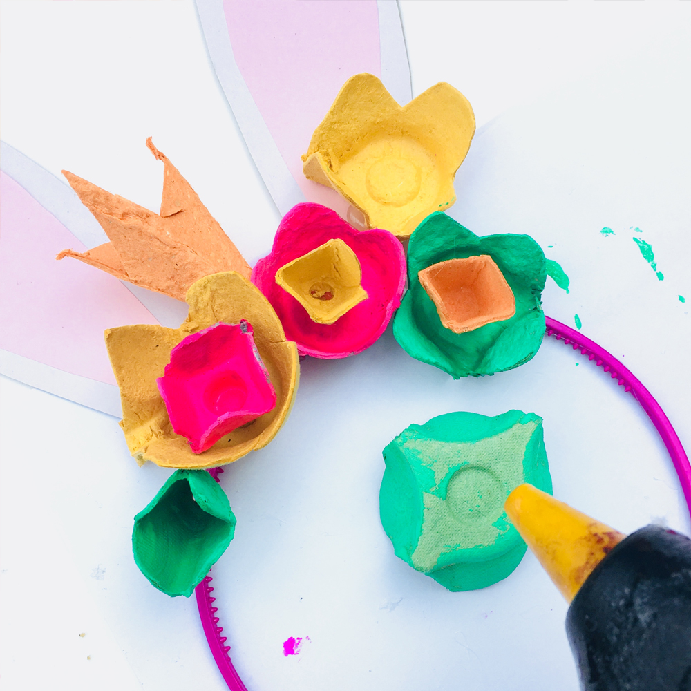 fixingflowers
